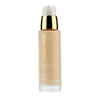 Lancaster Suractif Non Stop Lifting High Intensity Serum  30ml/1oz