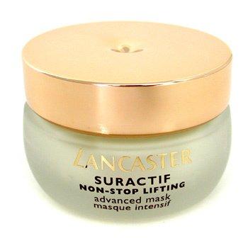 Lancaster-Suractif Non Stop Lifting Advanced Mask