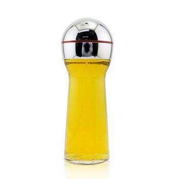 Pierre Cardin Cologne Spray 240ml/8oz