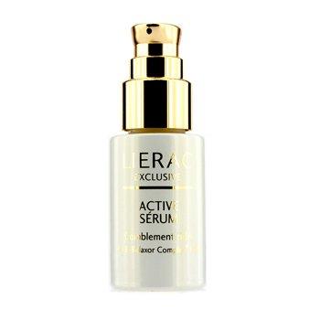 Lierac Exclusive Wrinkle-Filling Serum  30ml/1oz