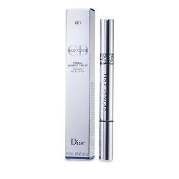 Christian Dior B�t Trang Điểm Tăng Cường L�n Da Rạng Rỡ - # 001 Hồng S�ng  1.5ml/0.05oz