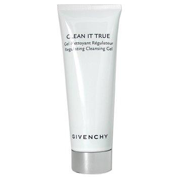 Givenchy Clean It True �� ���� ��������   125ml/4.2oz