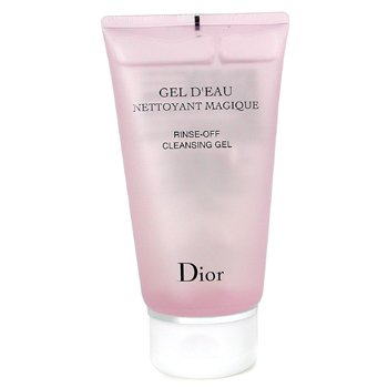 Christian Dior-Magique Rinse-Off Cleansing Gel