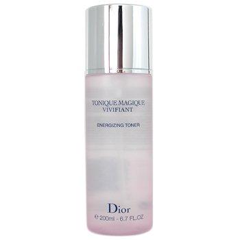 Christian Dior-Magique Energizing Toner