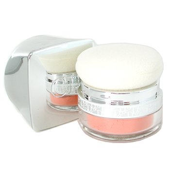 Christian Dior-DiorShow Powder - No. 004 Spotlight Peach