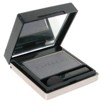 Givenchy-Shadow Show - # 03 Stylish Grey