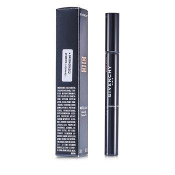 Givenchy-Mister Light Instant Light Corrective Pen - # 2 Mister Milk