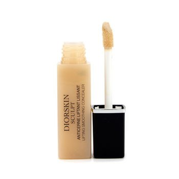 Christian DiorDiorskin Sculpt Lifting Smoothing Concealer6ml/0.2oz