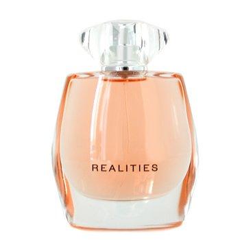 Liz ClaiborneRealities Eau De Parfum Spray 50ml/1.7oz