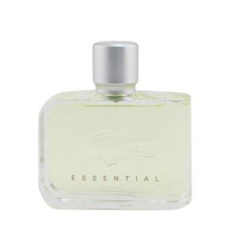 Lacoste Lacoste Essential Eau De Toilette Spray 75ml/2.5oz