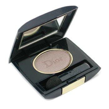 Christian Dior-One Colour Eyeshadow - No. 738 Bronze