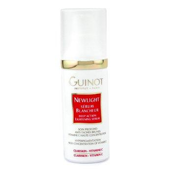 Guinot-Newlight Deep Action Lightening Serum