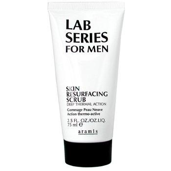 Aramis-Skin Resurfacing Scrub ( Deep Thermal Action )