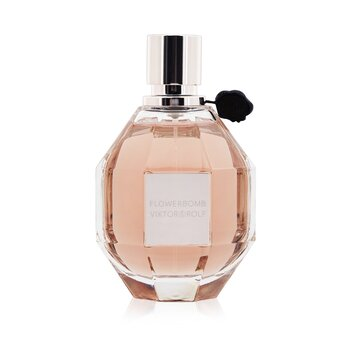 Viktor & RolfFlowerbomb Eau De Parfum Spray 100ml/3.4oz