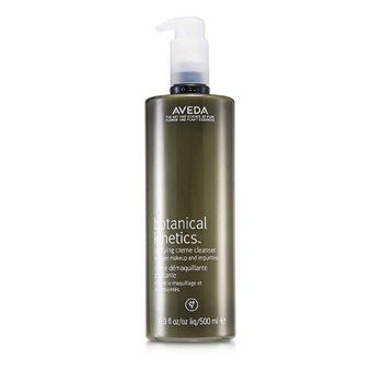 Aveda-Botanical Kinetics Purifying Cream Cleanser