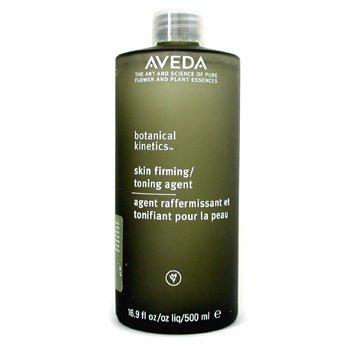 AvedaBotanical Kinetics Pele Firming/Toning Agent 500ml/16.9oz