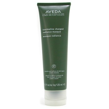 Aveda Tourmaline Charged Radiance Mask  125ml
