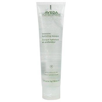 AvedaIntensive Hidratante M�scara facial 150ml/5oz
