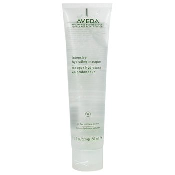 Aveda Intensive Hidratante Mask  150ml/5oz