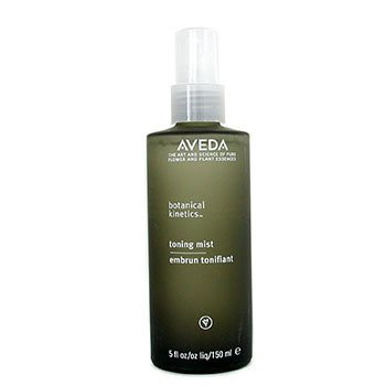 Aveda Botanical Kinetics Toning Mist  150ml/5oz