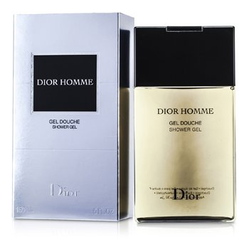 Christian Dior Dior Homme Shower Gel  150ml/5oz