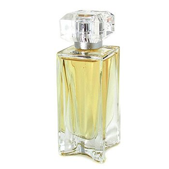 Carla Fracci Giselle Eau De Parfum Spray 50ml/1.7oz ladies fragrance