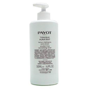 Payot-Tonique Purifiant Alcohol-Free ( Salon Size )