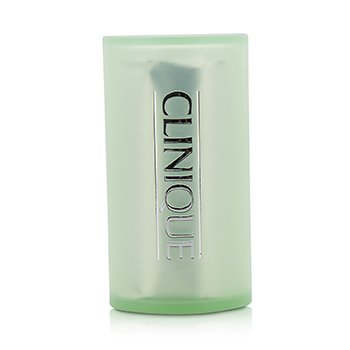Clinique Facial Soap – Extra Mild (With Dish) 100g/3.5oz