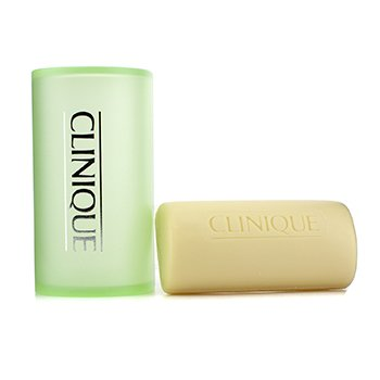CliniqueJab�n Facial - Suave 100g/3.5oz