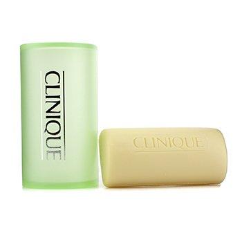 Clinique ����� ���� - ���ی� ( �� ����� �������ی )  100g/3.5oz