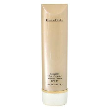 Elizabeth ArdenCeramide Time Complex Creme Hidratante SPF15 50g/1.7oz