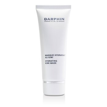 Darphin����������� ����� � ���� (��� ���� ����� ����)  75ml/2.5oz