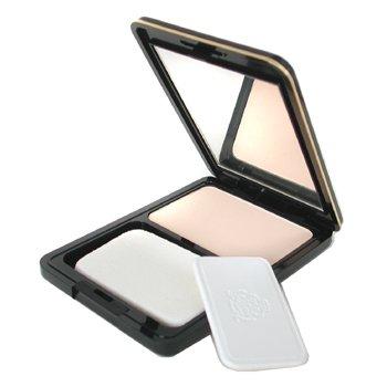 Borghese-Cura Naturale Dual Effetto Powder Makeup SPF8 - No. 02 Crema