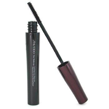 Shiseido-The Makeup Lasting Lift Mascara - LL1 Black