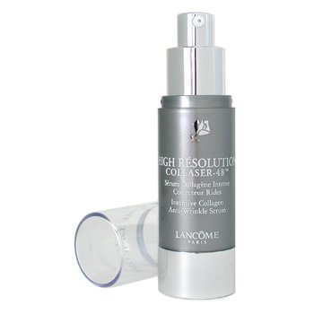 Lancome-High Resolution Collaser-48 Intensive Collagen Anti-Wrinkle Serum
