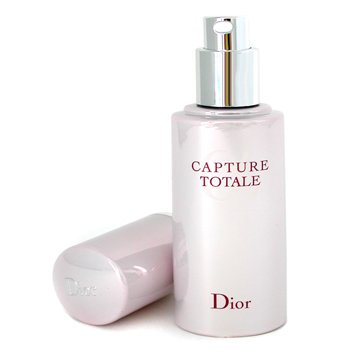 Christian Dior Capture Totale Multi-Perfection Concentrate (Specially For Asian Skins) 30ml/1oz