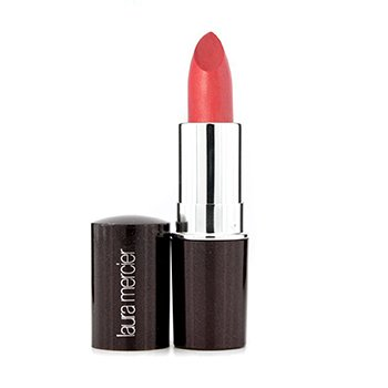 Laura Mercier-Lip Colour - Coral ( Shimmer )