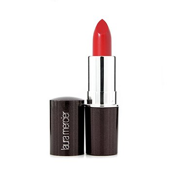 Laura Mercier-Lip Colour - Paprika ( Creme )