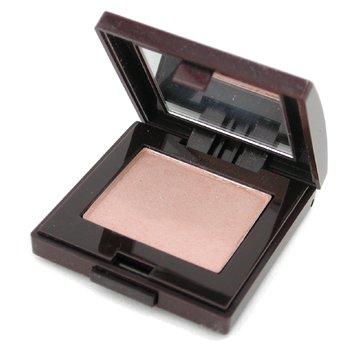 Laura Mercier-Eye Colour - Sandstone ( Shimmer )