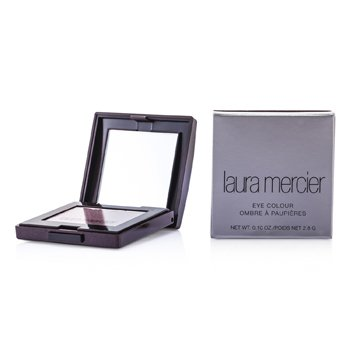 Laura MercierEye Colour2.8g/0.1oz
