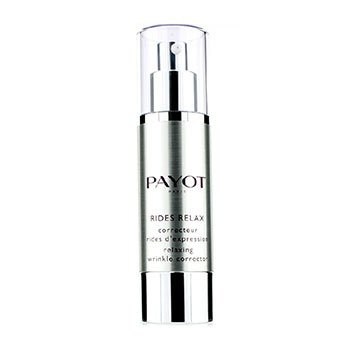 PayotLes Correctrices Rides Relax Wrinkle Corrector 50ml/1.6oz