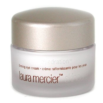 Laura Mercier-Eyedration Firming Eye Cream