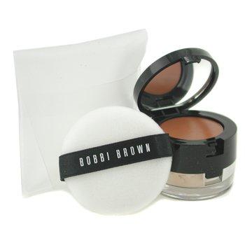 Bobbi Brown-Creamy Concealer Kit - Almond