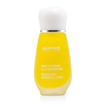 DarphinTangerine Aromatic Care 15ml/0.5oz