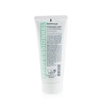 DarphinHydraskin Light  Crema Hidratante  (Tama�o Sal�n ) 200ml/6.7oz