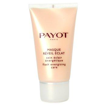 Payot Masque Reveil Eclat Flash Energizing Care 75ml/2.5oz