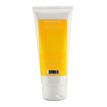 PayotM�scara facial antiidade Reveil Eclat Flash Energizing Care ( Salon Size ) 200ml/6.7oz
