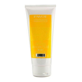 PayotM�scara facial antiidade Reveil Eclat Flash Energizing Care ( Salon Size ) 200ml/6.7oz