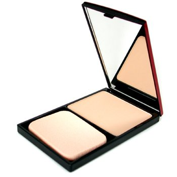 Sisley-Phyto Teint Perfect Compact Foundation - # 01 Ivory