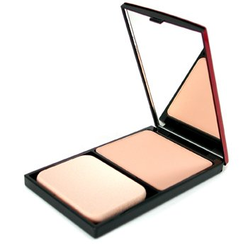 Sisley-Phyto Teint Perfect Compact Foundation - # 02 Soft Beige